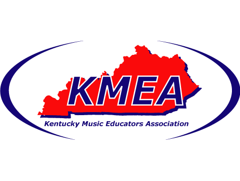 KMEA All-State Band and Orchestra Announcement