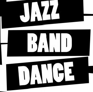 Lafayette Jazz Band Dance; 7-10pm; Wellington Elementary
