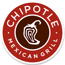 Chipotle Restaurant Day September 27