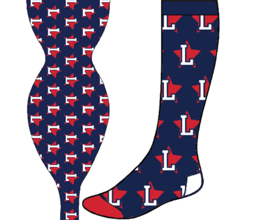 Lafayette Socks and Bowties – Order Here