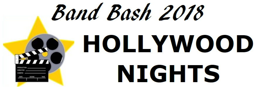 Band Bash Tickets