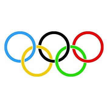 Lafayette Band Olympics