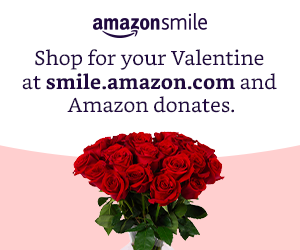 Valentines Day – Amazon Smile
