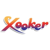 Xooker Battle-of-the-Bands