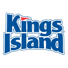 Kings Island Cancelled